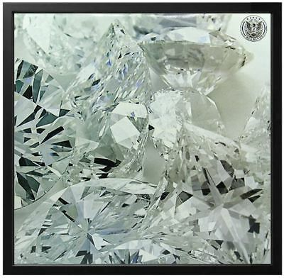 """Drake & Future - What A Time To Be Alive [1LP] Vinyl 12"""" Record 2015 X/1000"""