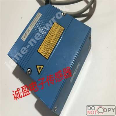 1pc 100% test CLV430-6010 (by EMS or DHL 90days Warranty)