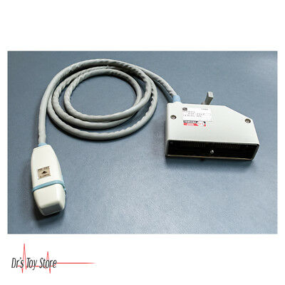 Toshiba 2.5MHz  Model PSF-25LT Transducer Probe