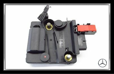 battery mercedes cl500 fuse box wiring schematicmercedes front battery junction fuse box 00 06 s430 s500 cl500 oem benz cl500 battery mercedes cl500 fuse box