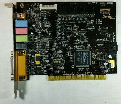 DEVICE BAIXAR AD1888 @ 7012 DEVICES AUDIO PCI SIS ANALOG