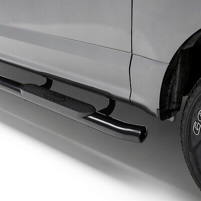 ARIES S224046 The Standard 4 in. Oval Nerf Bar