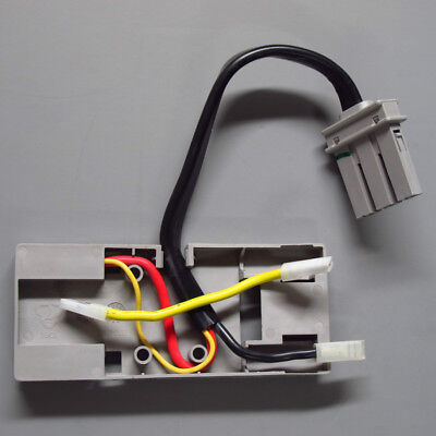 APC UPS Battery Connector and Harness for RBC32