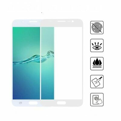 Tempered Glass Screen For Samsung Galaxy J7 Pro J730 2015 2016 Protector Protect