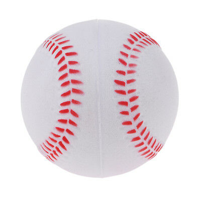 9 Zoll Batting Praxis Training Übung Baseball Softball Kinder Kind