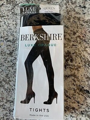 cf9fe3bf5 PLUS SIZE WOMENS Thick Winter Opaque Cashmere Wool Tights