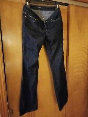 joes womens jeans size 28