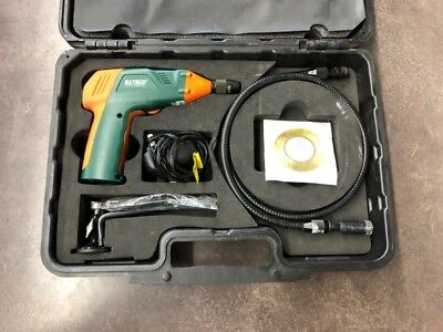 Extech Video Borescope Br200 (Lin008808)