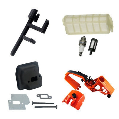 Compatible For Stihl 021 023 025 Ms210 Ms230 Ms250 Chainsaw Assembly
