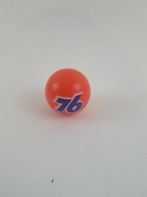 Vintage Union 76 Antenna Ball