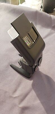 Nissin  i40 Shoe Mount Flash for  Nissin - Sony