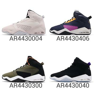 pretty nice 8b652 46b98 Nike Jordan Lift Off Hi Men Basketball Shoes Sneakers Trainers Pick 1