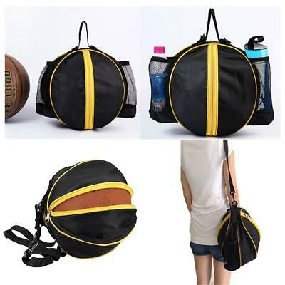 1xSport Training Shoulder Soccer Ball Football Volleyball Basketball Bag