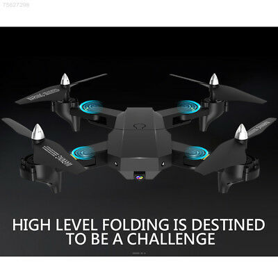 B6E2 2.4Ghz 4CH RC 720P Quadcopter Gift 6-Axis Gyro Drone Sky WIFI New Cool