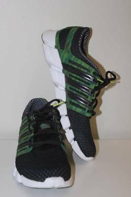 EXC! Adidas Climachill Lightweight Athletic Running Shoes