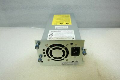 HP AH220A Redundant Power Supply 100-240V - Used - Working