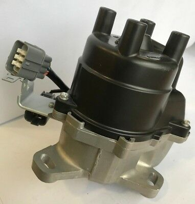 A brand new Distributor for 1999 Civic 1.5 with 5MT transmission 30100-P1K305