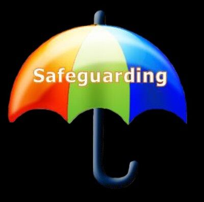 CHILDMINDING Safeguarding policy  UPDATED WITH NEW LEGISLATION.