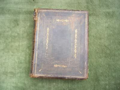 1870 DORE GALLERY 250 ENGRAVINGS from Fairy Realm, Dore bible, Dante Plates