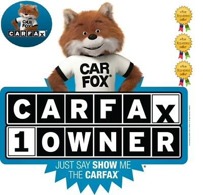 Instant Original CARFAX Reports in PDF FORMAT
