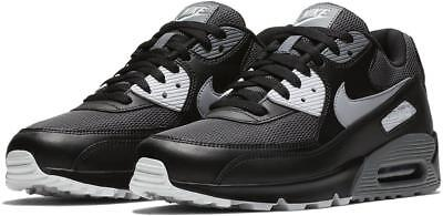 Nike Air Max 90 Essential 'Dark Grey'