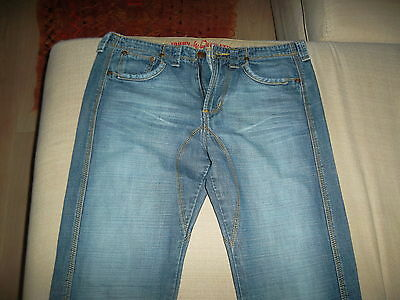 Bambino Jeans Jaggy Tg.16 Anni