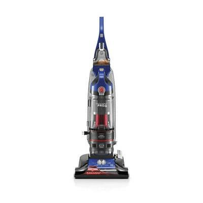 Hoover WindTunnel 3 Pro Pet Upright Vacuum Cleaner UH70937