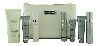 SkinMedica Holiday Kit 2018. Sealed Fresh