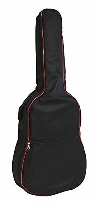 Rockjam Acoustic Full Size Acoustic and Electric and Acoustic Guitar Bag - Padde