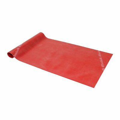 Theraband - Red - Medium Resistance (5 M)