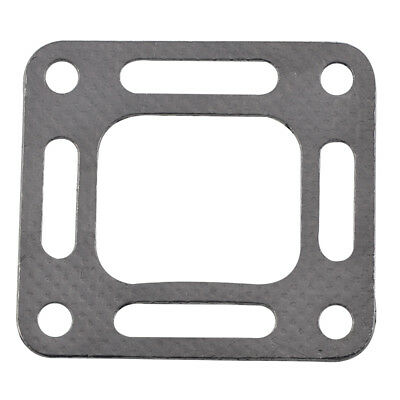 Fits For MerCruiser Exhaust Elbow Gasket Aftermarket Replace 27-863726 27-860232
