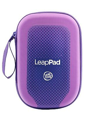 LeapPad Ultimate Carrying Case