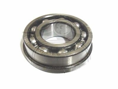 Lambretta GP All Models Rear Hub Wheel Bearing CAD