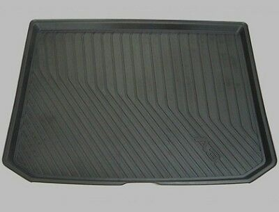 Audi A3 S3 Rs3 Sportback Semi Ridged Load Liner Genuine 8V4061180 2013 Onwards