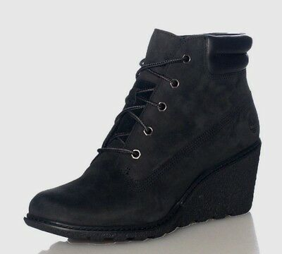 70a4886930d0 Timberland Women s Amston 6