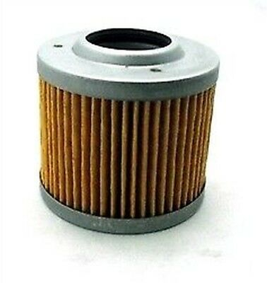 Oil Filter BMW F650, G650 ;11 41 2 343 118, 11 41 2 343 452,OF-452
