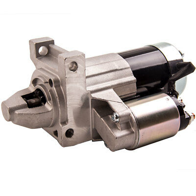 STARTER MOTOR FOR HOLDEN Commodore Maloo VT VX V8 Gen3 LS1 5.7L Petrol 10455715