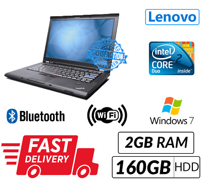 Cheap Fast Good condition Lenovo laptop Windows 10 DVD wifi bluetooth battery