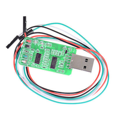 Hardware WatchDog USB for Mining Unattended Operation Crash Automatic Recover _H