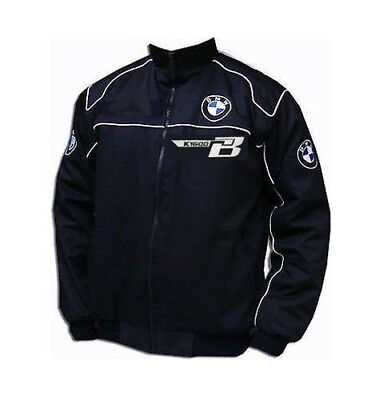 BMW K1600B quality  jacket