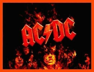 FREE SHIPPING 2 CD AC/DC- Greatest hits - Collection  new & sealed
