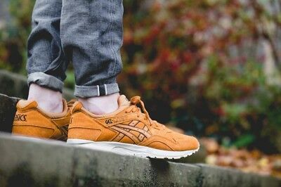 100 Tiger Mt Top Mid Gel Shoes Asics Tantan Men's Lifestyle Lyte vdOS7Oxwq