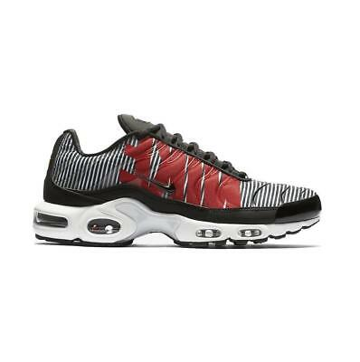 scarpe nike air max plus tn uomo