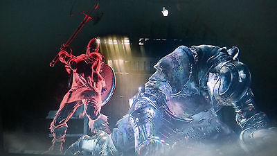 Dark Souls 3 Playstation 4 Power Level Instant Levelling Instant Souls Fast Exp