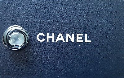 Bouton Chanel 26 mm