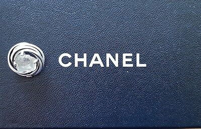Bouton Chanel 22 mm