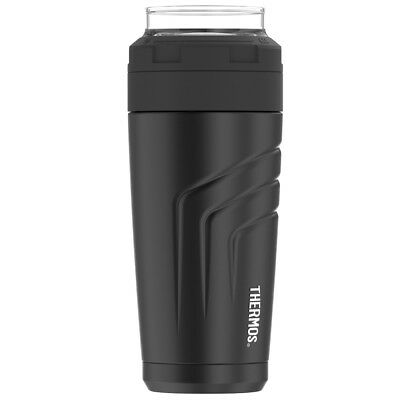 Thermos Stainless King™ Stainless Steel Vacuum Insulated Wide Mouth Tumbler 24oz