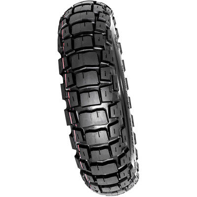 NEW Motoz Tractionator Off Road Dirt Bike Adventure 150/70-18 Tubeless Rear Tyre