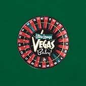 Ultra-Lounge: Vegas Baby! by Various Artists (CD, Sep-2002, Capitol) New Sealed