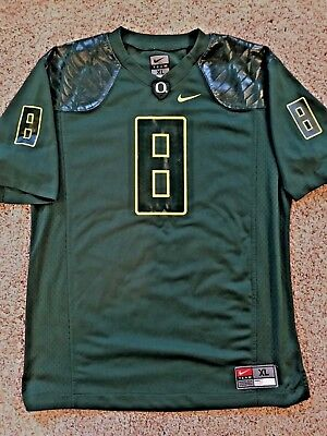 brand new a7fd1 f2083 best price marcus mariota oregon jersey youth f4ac9 5f277
